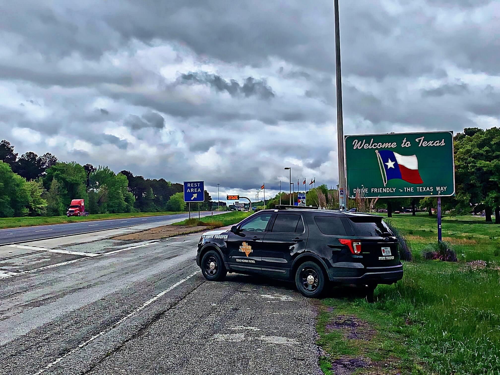 Enhanced texas louisiana border pics 2  1