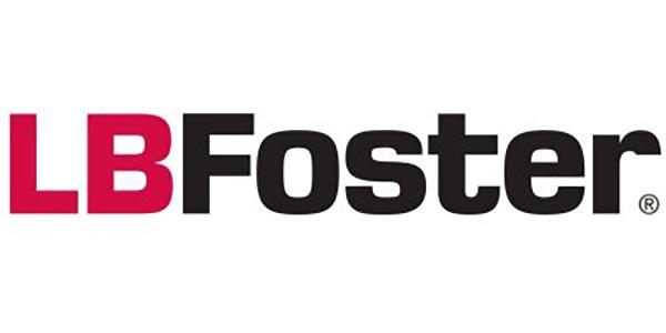 Medium  www.lbfoster.com