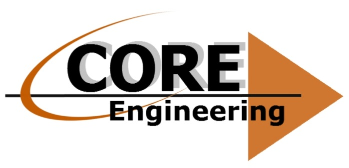 Medium  www.coreengg.com