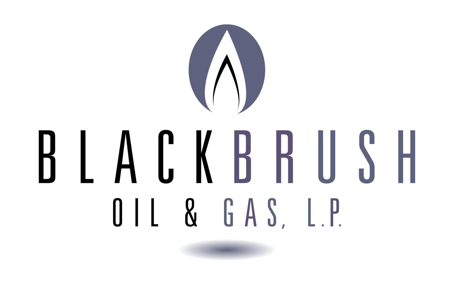 Large  www.blackbrushenergy.com
