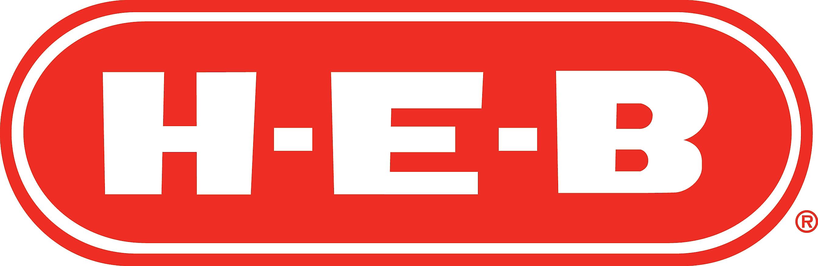 Large  www.heb.com