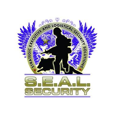Small  www.sealsecurity.com