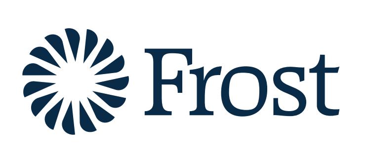 Www.frostbank.com