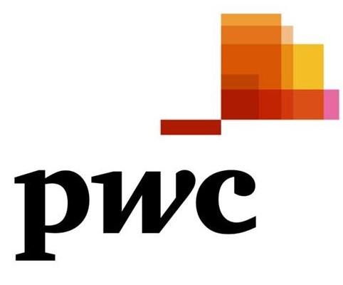 Medium  www.pwc.com