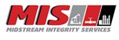 Large  www.midstreamintegrity.com