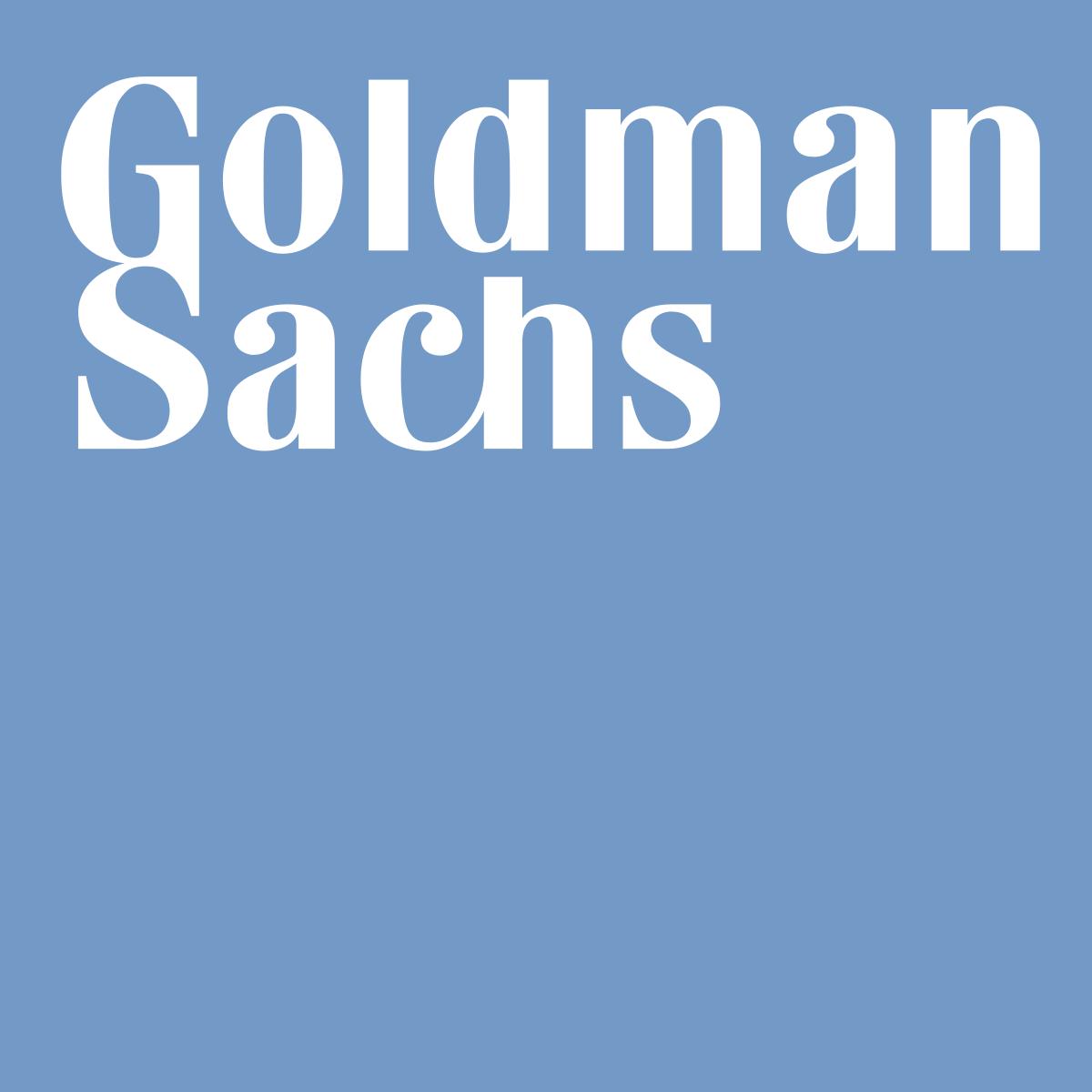 Medium  www.goldmansachs.com