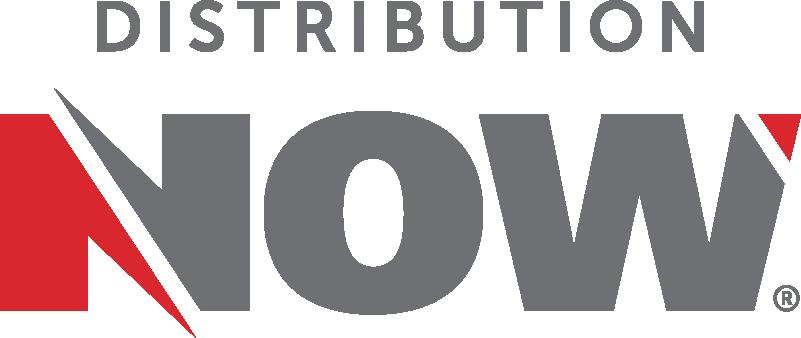 Small  www.distributionnow.com