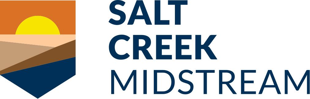 Salt creek logo   color   stacked