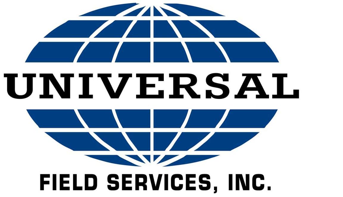 Small  www.ufsrw.com