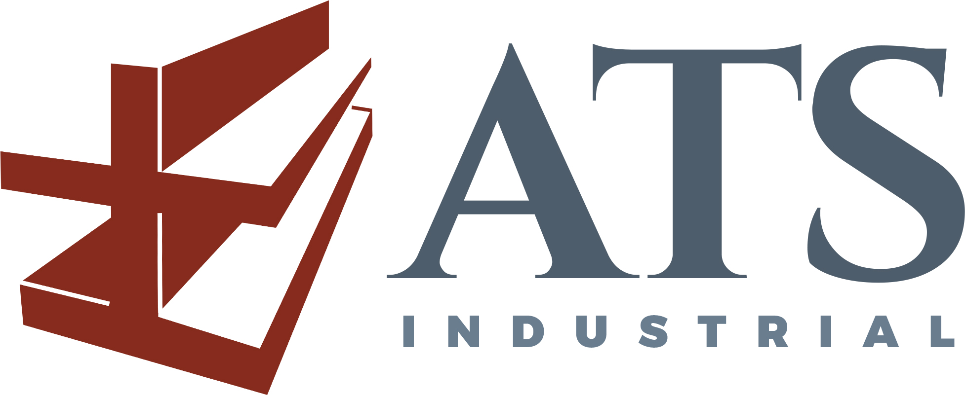 Small  www.ats1st.com