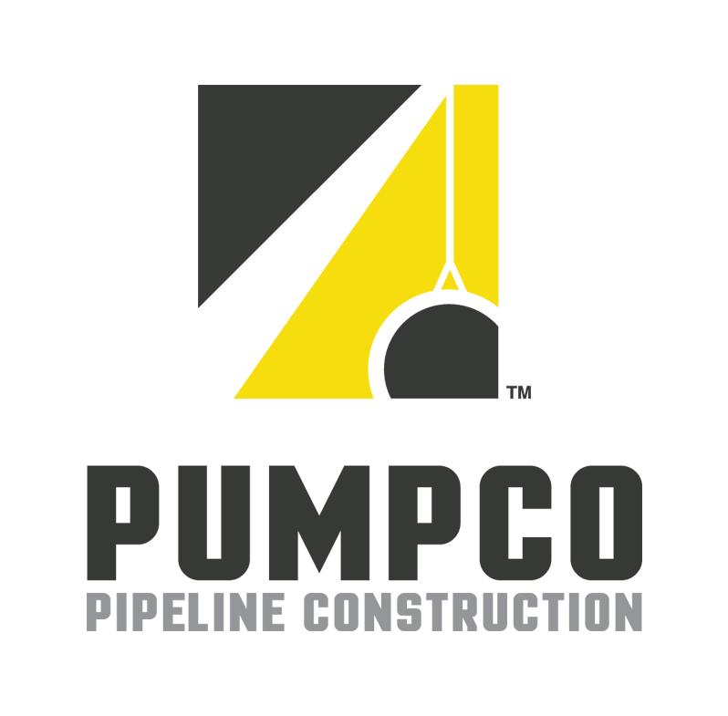 Small  www.pumpco.cc