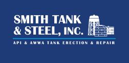 Large  www.smith tank.com