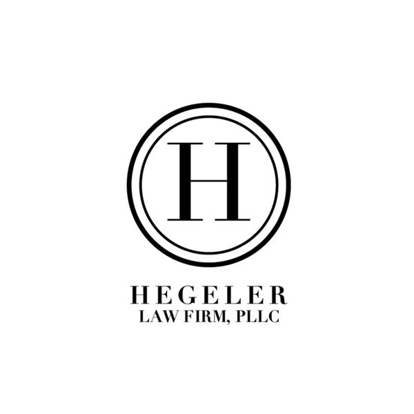 Small  www.hegelerlawfirm.com