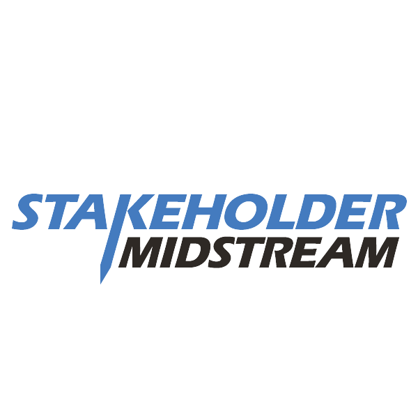 Small  www.stakeholdermidstream.com
