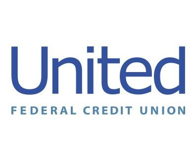 Www.unitedfcu.com