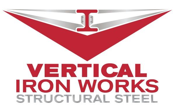 Www.verticalframing.com
