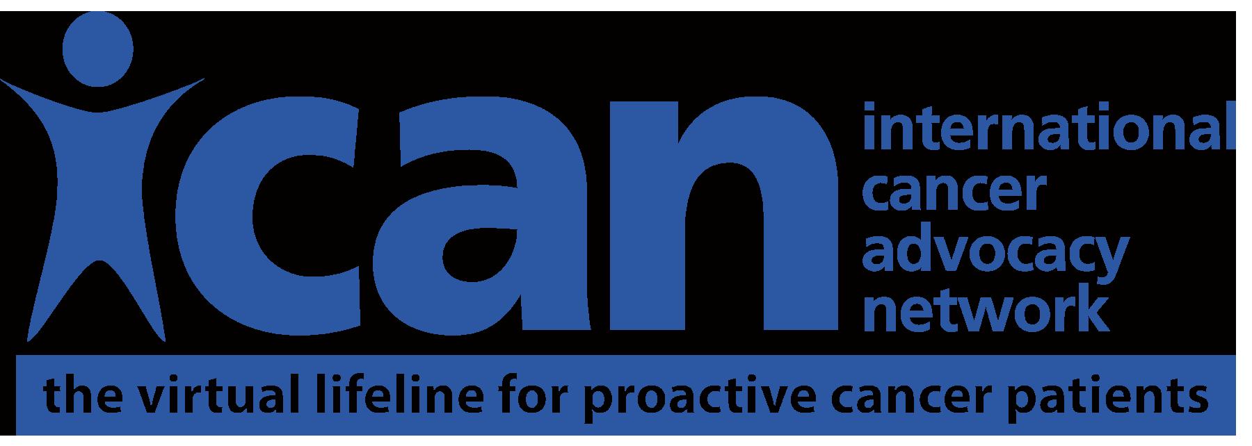 Ican logo navy 2016