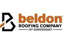 Medium 75 beldon logo horz rgb roofing company 1946