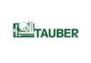 Medium tauber