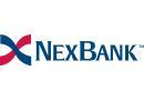 Medium nexbanklogor b
