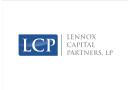 Medium lennox capital partners logo