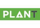 Medium plant logo box