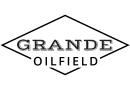 Medium grande logo