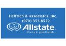 Medium allstate s  white on blue logo 2021