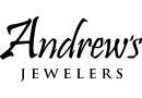 Medium andrew s logo