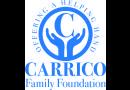 Medium carrico foundation logo final