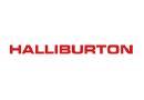 Medium halliburton