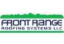 Medium front range roofing solutions