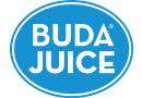Medium menu logo