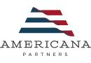 Medium americana logo stacked rgb