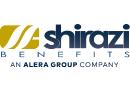 Medium shirazi benefits