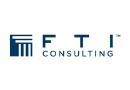 Medium fti logo small rgb