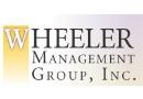 Medium wheeler management logo