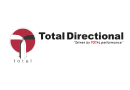 Medium total directional services