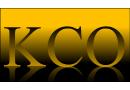 Medium kornegay logo