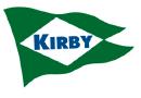 Medium kirbycorpx2 1