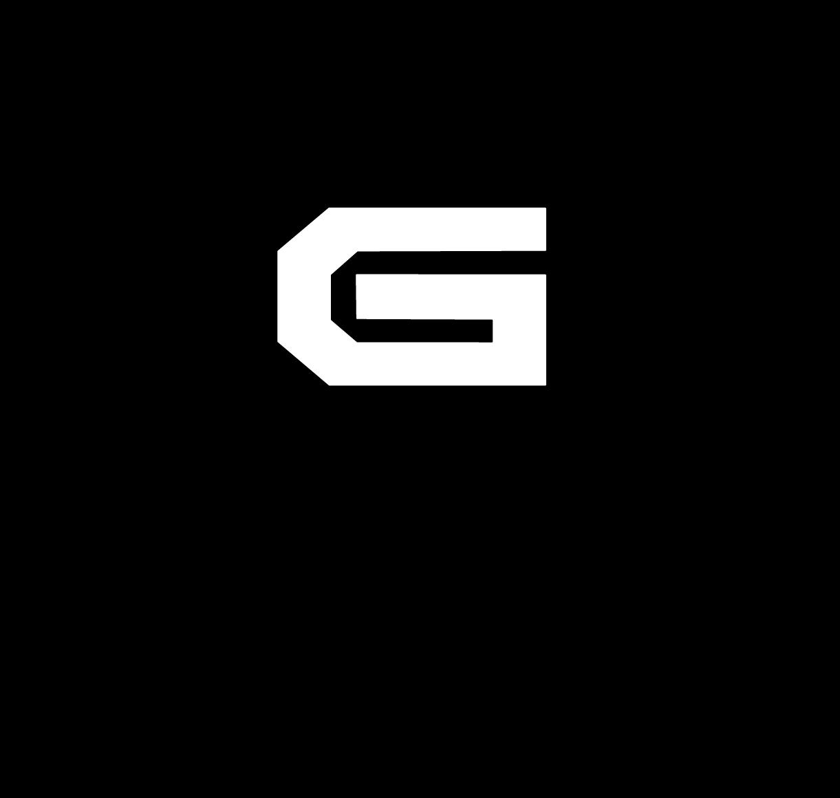 Gtech