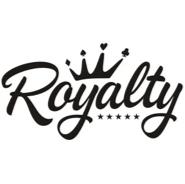 Royaltylogosquare
