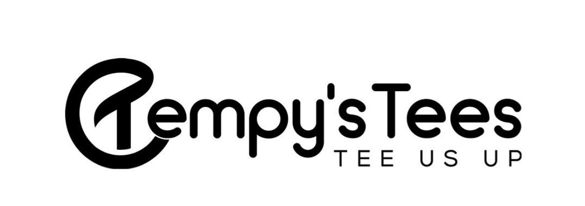 Tempy s tees min
