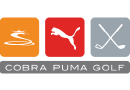 Medium cobra