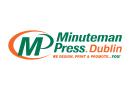Medium minuteman
