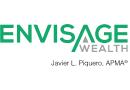 Medium envisage wealth jlp