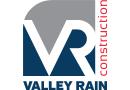 Medium vr full logo