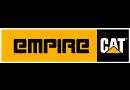 Medium empire cat lockup  002